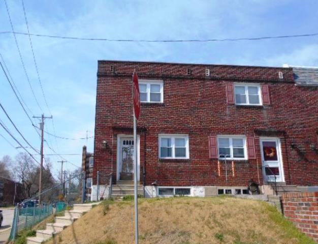 Photo of 3633 Winona St  Philadelphia  PA