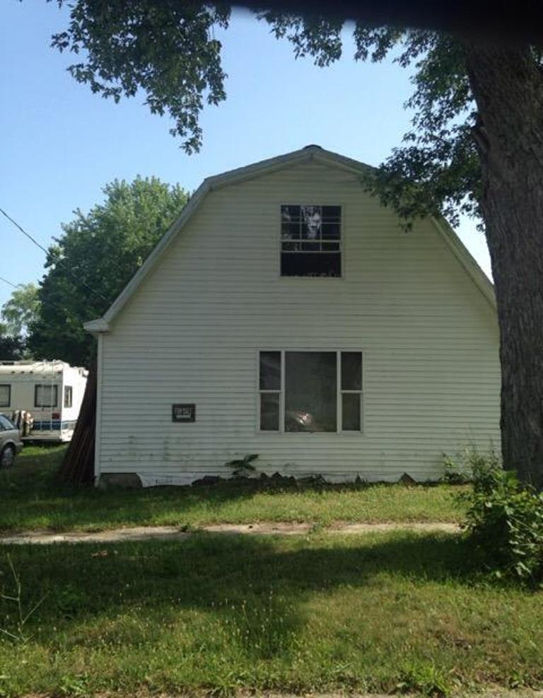 Photo of 205 W Commerse St  Macy  IN