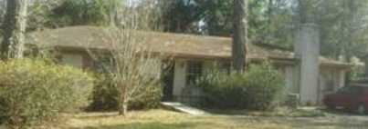 967 Richardson Road, one of homes for sale in Tallahassee