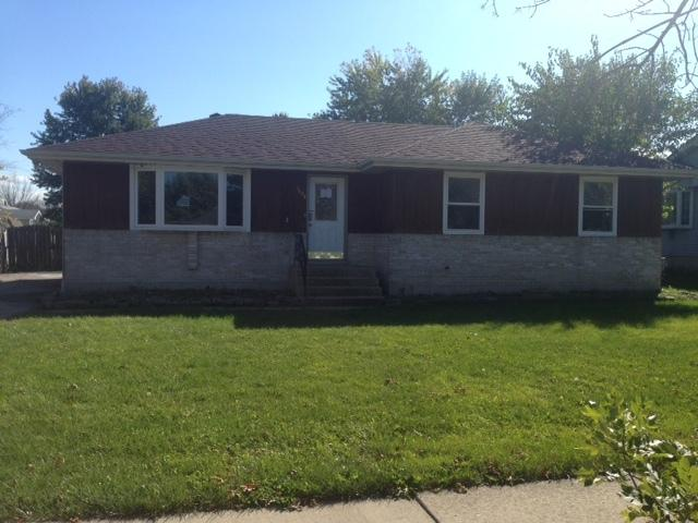 3604 Cleary Ave, Joliet, IL 60431