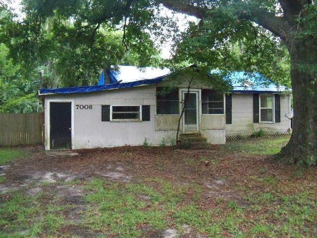 7008 Wiley Rd, Jacksonville, FL 32210