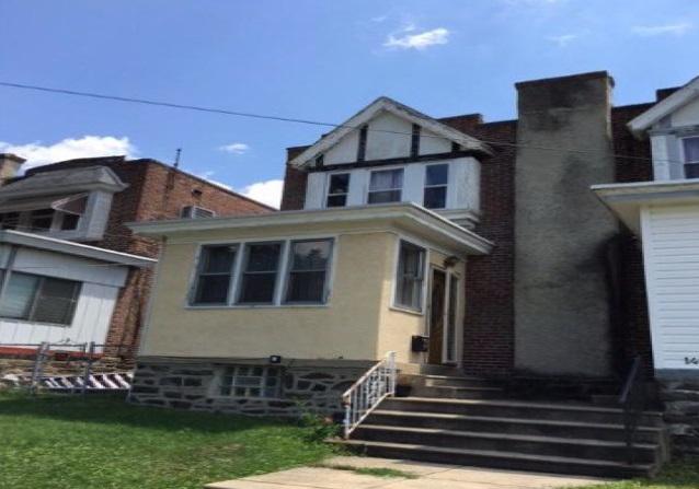 Photo of 142 Woodland Ave  Lansdowne  PA