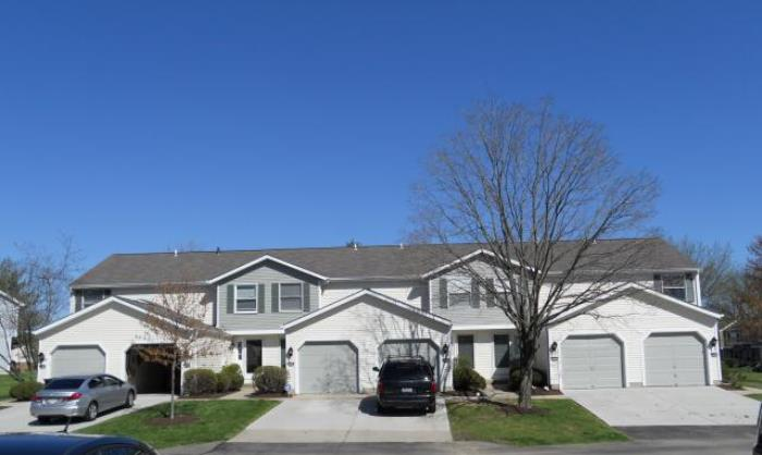 Photo of 8043 Mill Creek Cir Unit 11-A  West Chester  OH
