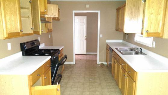 38 Boones Ridge Dr, Acworth in  County, GA 30102 Home for Sale
