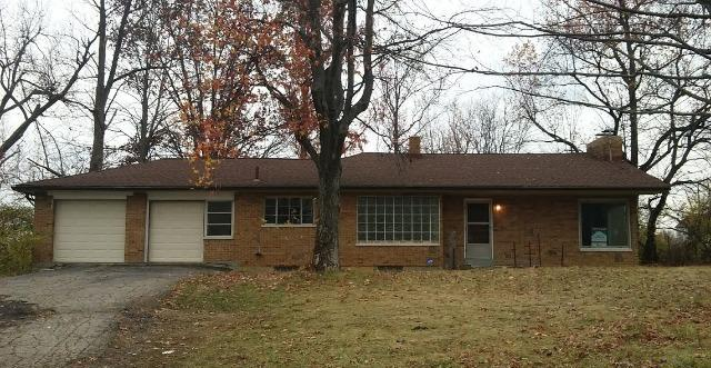 Photo of 4538 Princeton Rd  Hamilton  OH