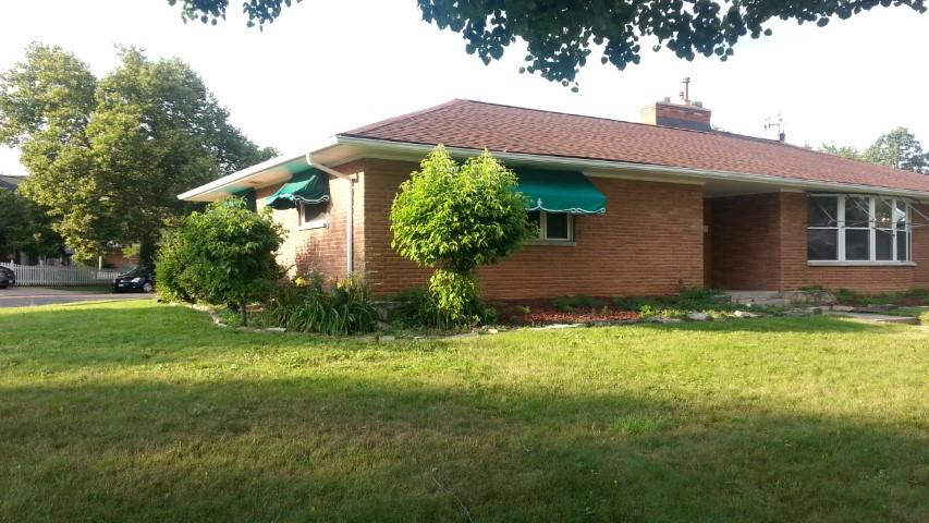 One of Dayton 2 Bedroom Homes for Sale