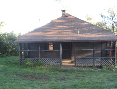 205 W State St, North Judson, IN 46366