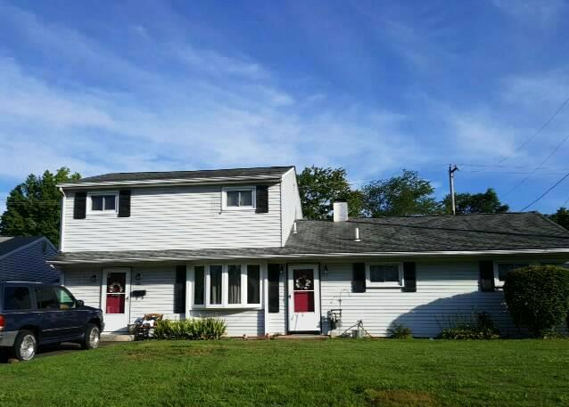 Photo of 719 Beaumont Rd  Fairless Hills  PA