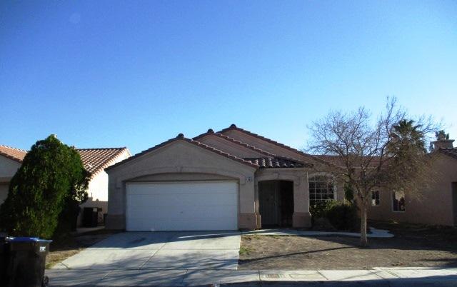 Photo of 438 Rancho Del Norte Dr  North Las Vegas  NV