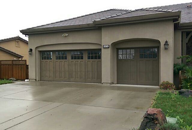5319 Donald Ridge Ct, Fairfield in  County, CA 94534 Home for Sale