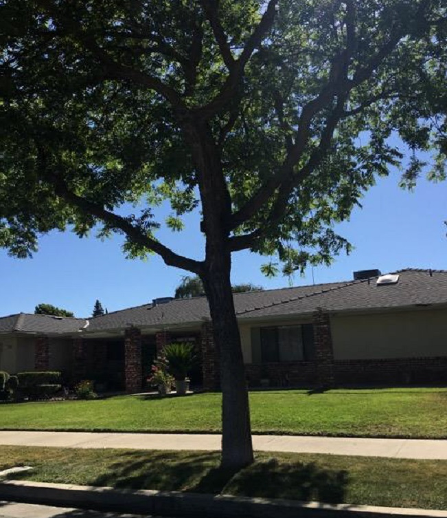 Photo of 3859 Notre Dame Ave  Merced  CA
