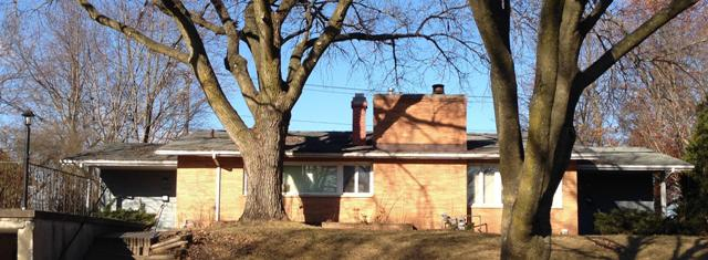6306 Hammersley Rd, Madison, WI 53711