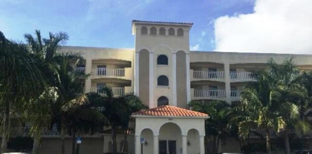 561 Casa Bella Dr # 504, Cape Canaveral, FL 32920
