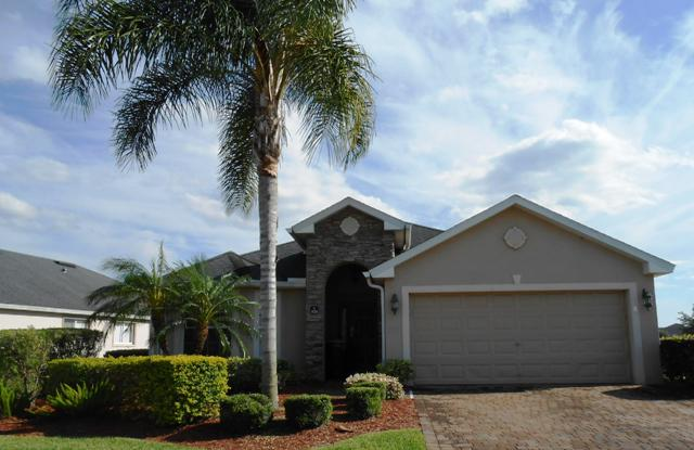 520 Rangewood Dr SE, Palm Bay, FL 32909