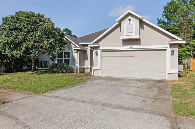 2881 Canyon Falls Dr, Jacksonville, FL 32224