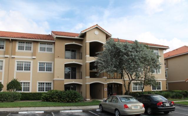 131 Sw 117th Ave # 205, Pembroke Pines, FL 33025