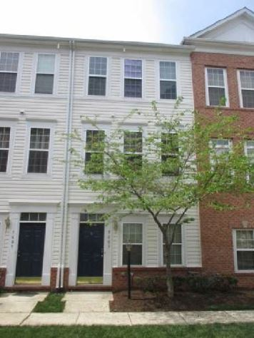 5603 Hartfield Ave, Suitland, MD 20746