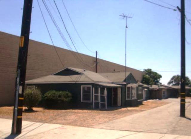 1414 W 132nd St, one of homes for sale in Gardena