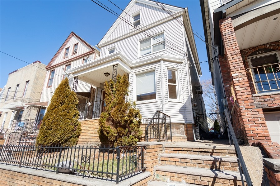 One of New Listings homes for sale at 135 W 27th St