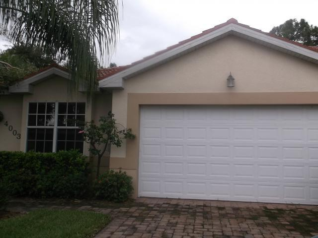 4003 Recreation Ln, Naples, FL 34116