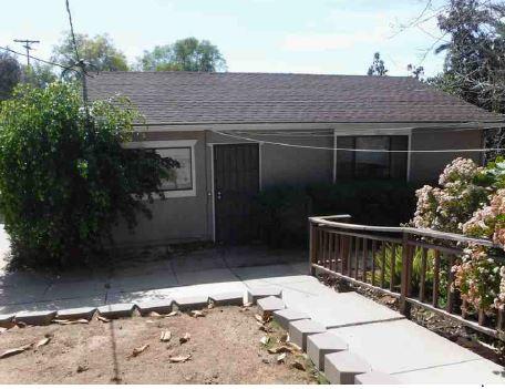 2165 Alexander Dr, Escondido, California