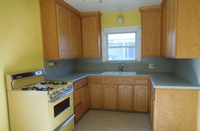 432 W Orangeburg Ave, one of homes for sale in Modesto