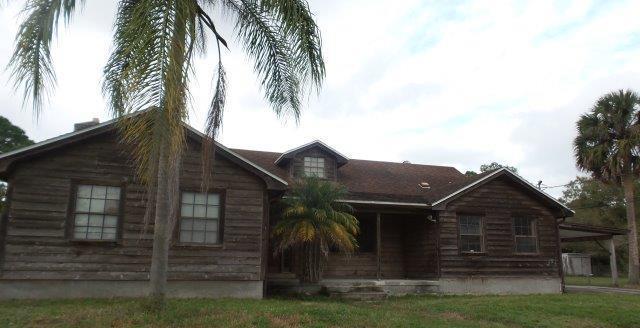 Photo of 354 Baysinger Ave  Fort Pierce  FL