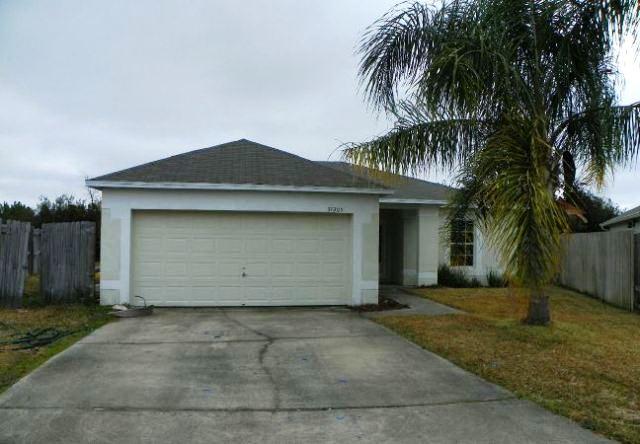 37205 Southern Glen Way, Hilliard, FL 32046