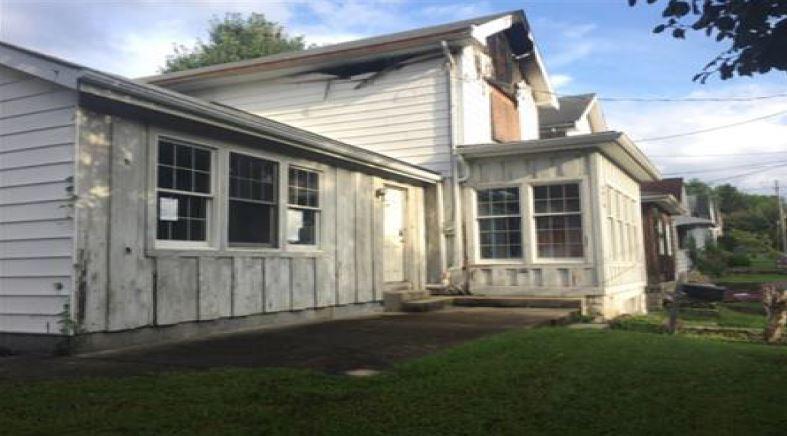 Photo of 3913 Leslie Ave  Covington  KY
