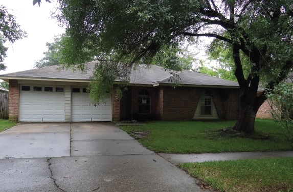 5722 Yorkgate Dr, one of homes for sale in Spring