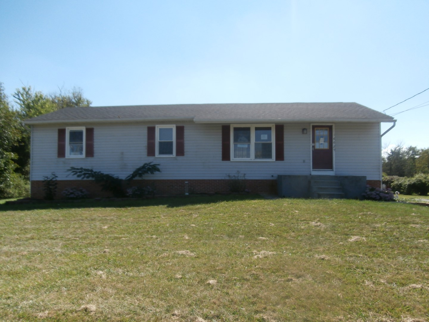 Photo of 16629 Fairview Rd  Hagerstown  MD
