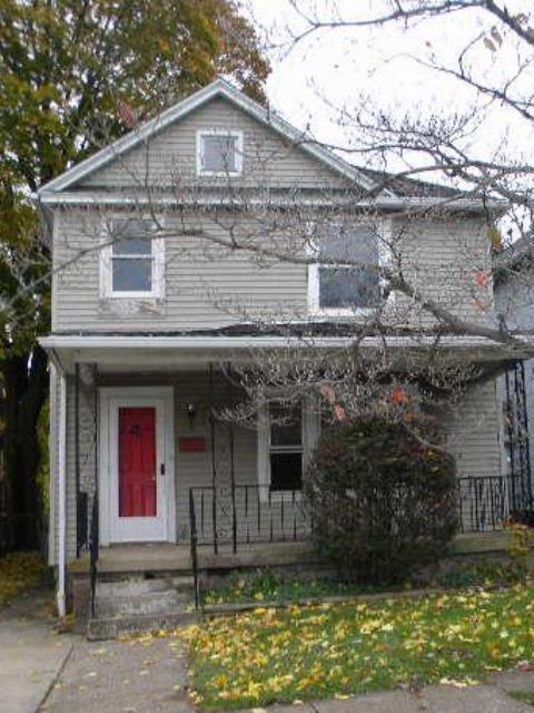 Photo of 2407 Plum St  Erie  PA