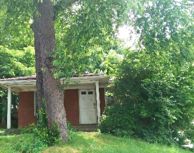 1624 Arling Ave, Louisville, KY 40215