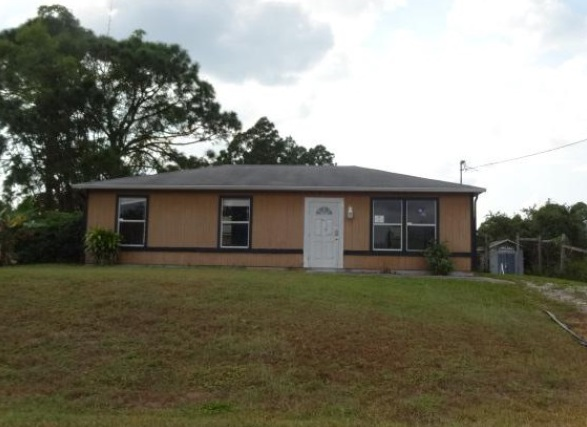 3008 Ida Ave S, Lehigh Acres, FL 33976