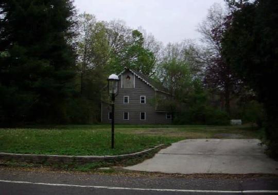 Photo of 49 Bord-Crosswicks Rd  Crosswicks  NJ