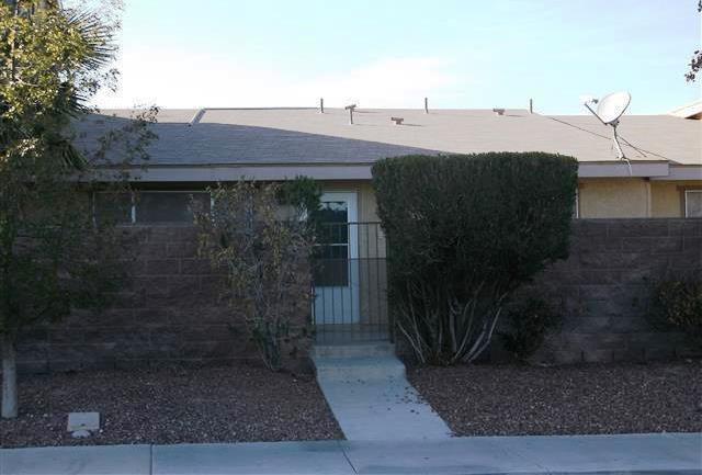 2257 Tall Pine Dr, Las Vegas, NV 89108