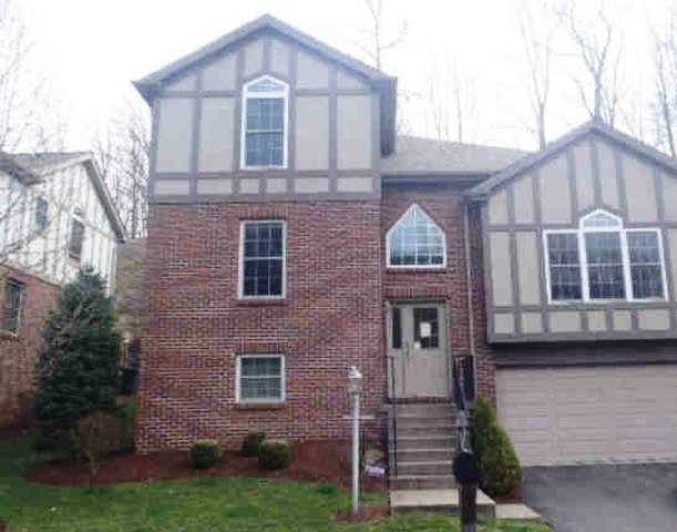 426 Rockledge Dr, Sewickley, PA 15143