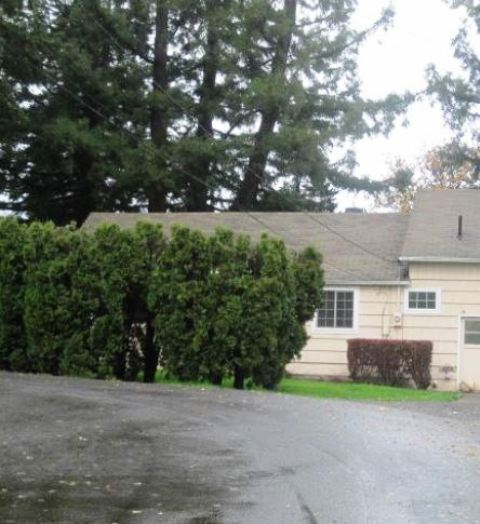 248 Sw Hill Dr, Willamina, OR 97396