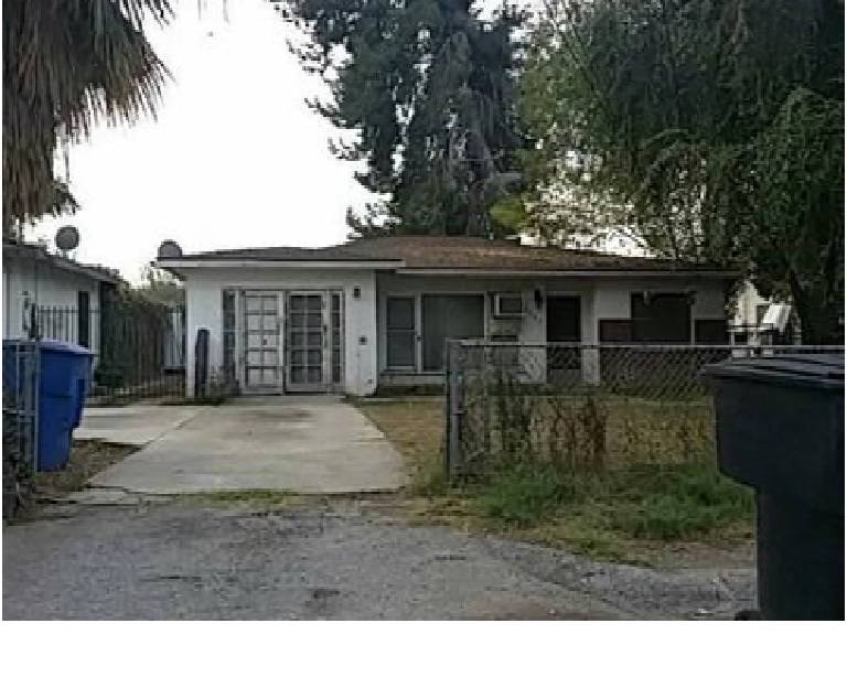 Photo of 1527 E Davidson St  San Bernardino  CA
