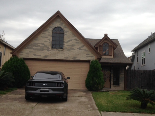 Photo of 1522 Taverton Dr  Channelview  TX