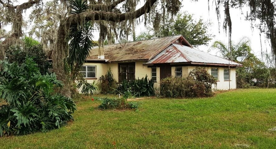 Photo of 15251 Lake Iola Rd  Dade City  FL
