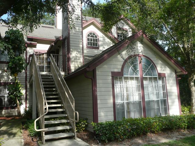 610 Colorado Pl # 54, Altamonte Springs, FL 32714