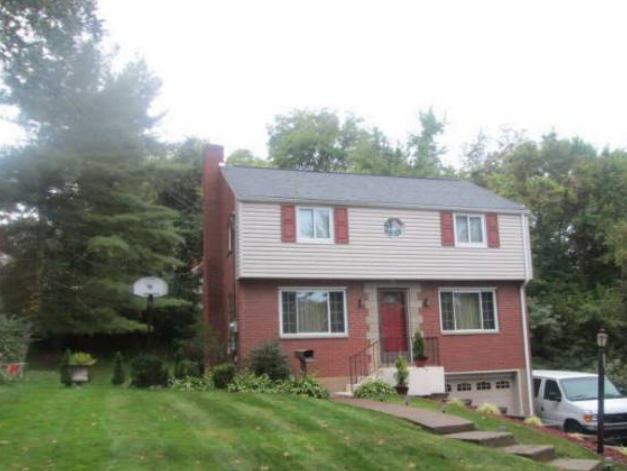 Photo of 2072 Palm Ave  Pittsburgh  PA