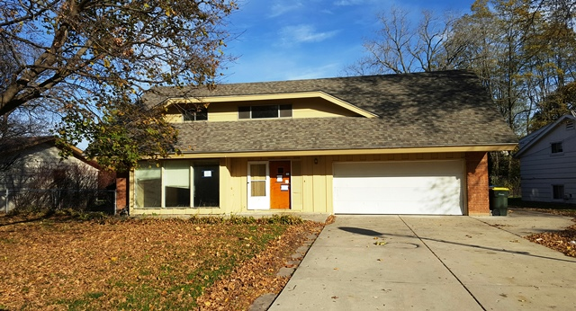 Photo of 807 Balmoral Dr  East Dundee  IL