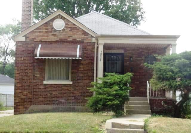 10546 S Sangamon St, Chicago, IL 60643