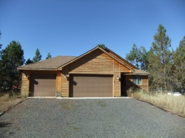14 Grand Fir Dr, Donnelly, ID 83615