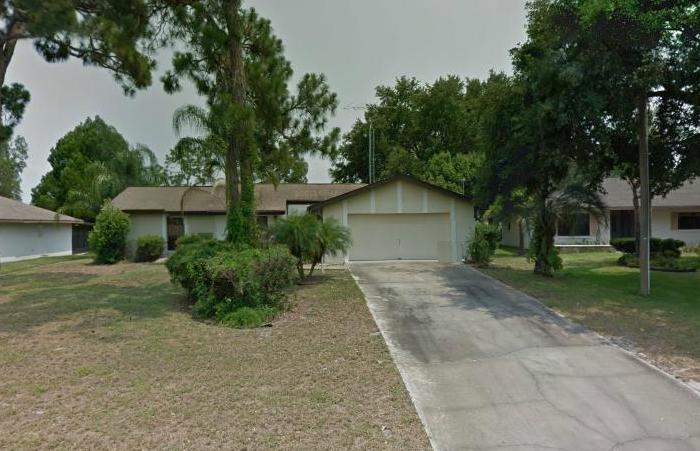 113 Murray Ct Nw, Lake Placid, FL 33852