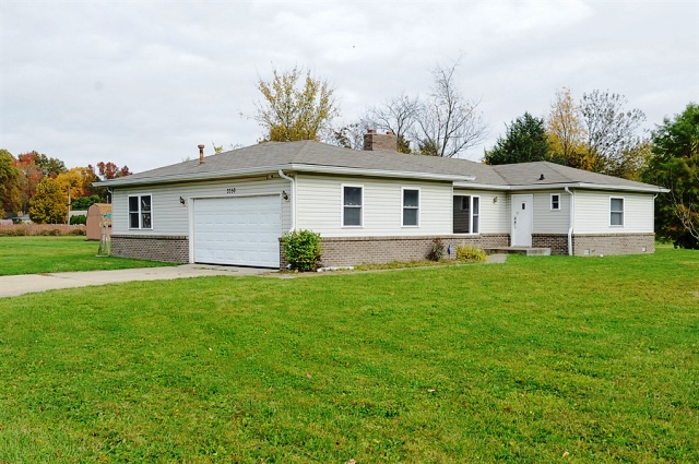 Photo of 3350 W 52nd St  Indianapolis  IN