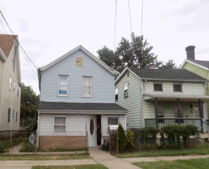 Photo of 541 Hartford St  Perth Amboy  NJ