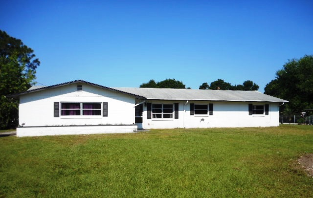5610 Chiles Ln, Lakeland in  County, FL 33810 Home for Sale